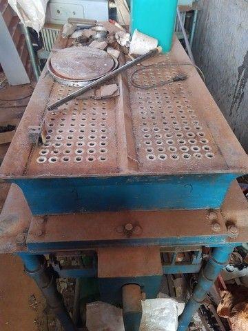 Máquinas para fabricação de velas - Foto 3