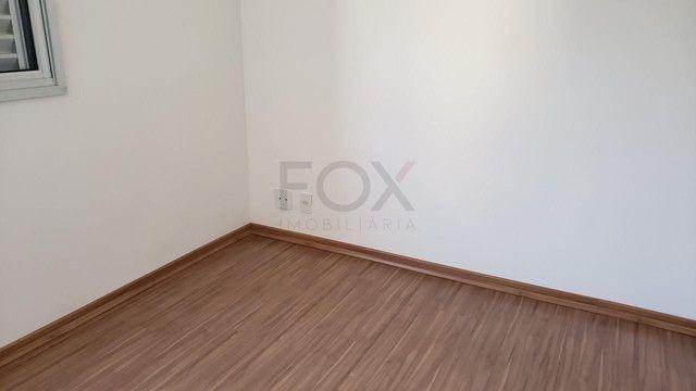 Apartamento à venda com 3 dormitórios em Santo antônio, Belo horizonte cod:16777 - Foto 12