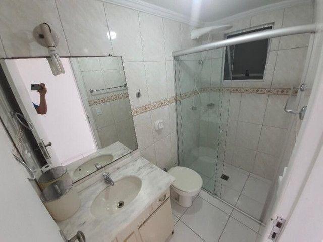 Próximo a Av Brasil, 02 Dormitórios, suite, vaga Privativa, Lazer - Foto 6
