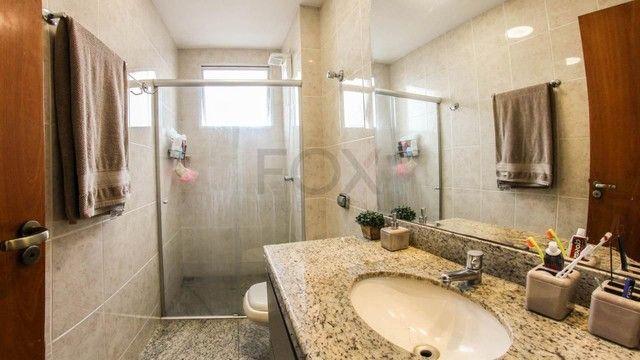 Apartamento à venda com 3 dormitórios em Alto caiçaras, Belo horizonte cod:21057 - Foto 5