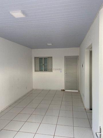 Oportunidade Casa abaixo valor de Mercado - financia - Foto 9