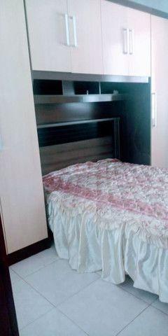 Apartamento Arambaré - Foto 3
