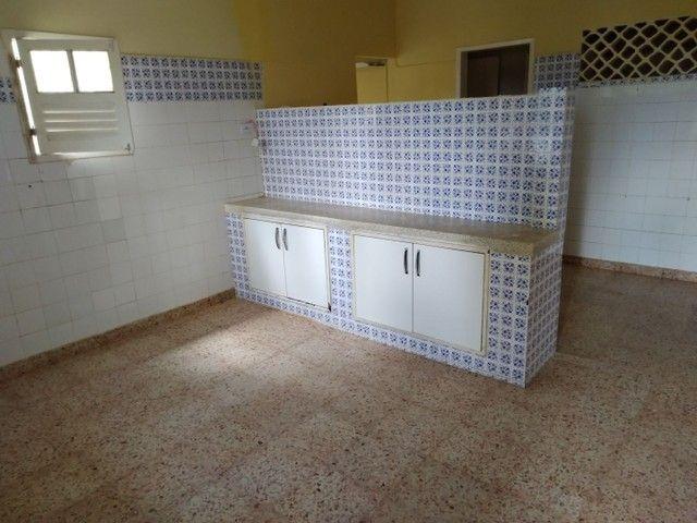 Casa em Aldeia , 4 quartos - Foto 18