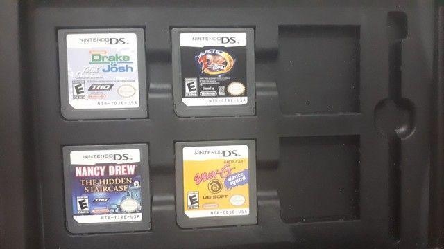 Nintendo ds xl - Foto 5