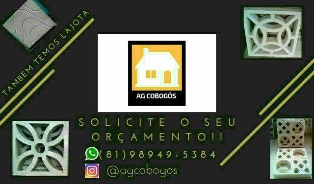 COBOGÓ GALPÃO/COMBOGO /SUPER PROMOÇÃO/DIRETO DE FÁBRICA  - Foto 4