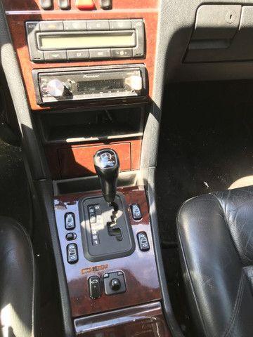 Mercedes Benz C280 V6 1998 - Foto 4