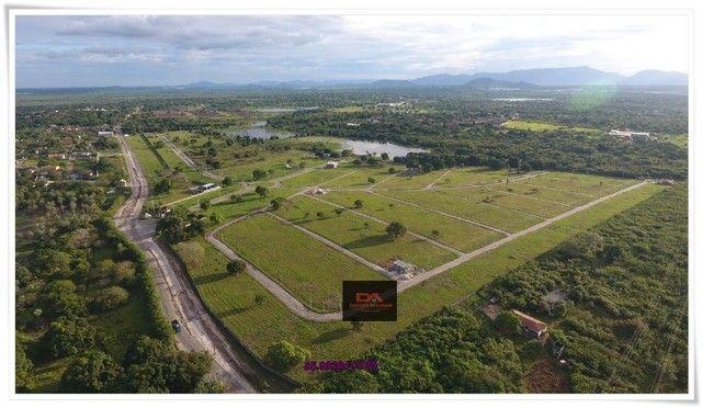 #)_+ Reserva Camará