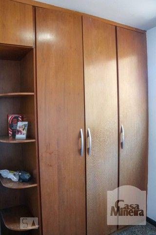 Apartamento à venda com 3 dormitórios em Coração eucarístico, Belo horizonte cod:333914 - Foto 14
