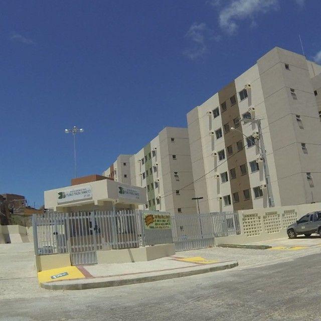 ! Condomínio Murilo Marciel 155.000,00 - Foto 3