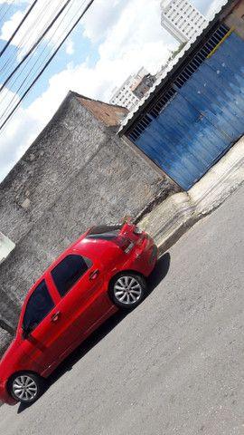 Fiat palio 2007/2008 - Foto 2