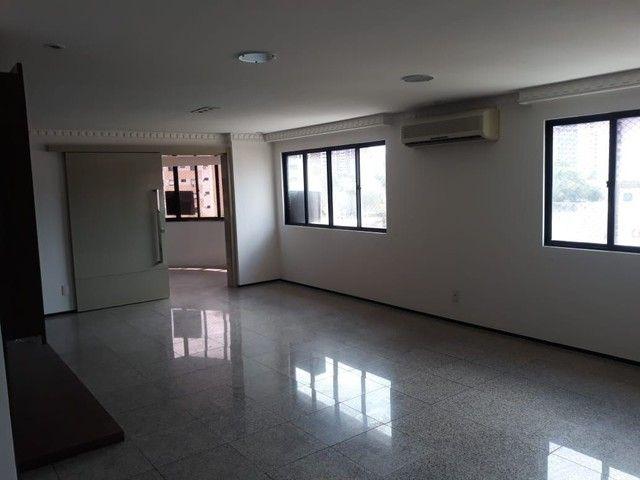 Excelente Apartamento 143 no Dionisio Torres - Foto 2