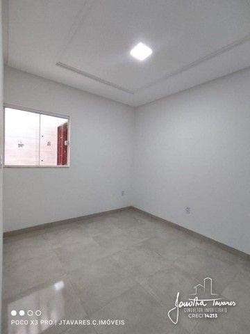 Vendo Excelente Casa!! no Luiz Gonzaga Caruaru - Foto 7