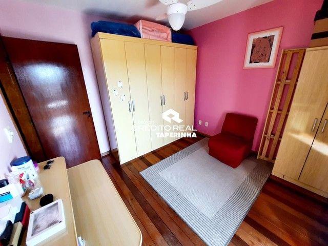 Casa à venda com 3 dormitórios em Urlândia, Santa maria cod:100838 - Foto 18