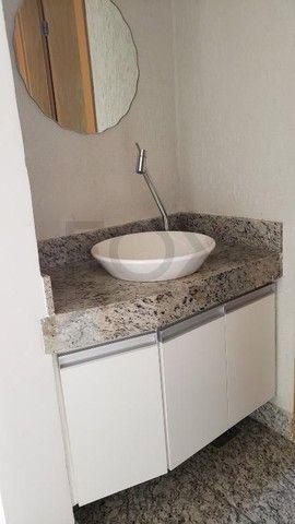 Apartamento à venda com 3 dormitórios em Santo antônio, Belo horizonte cod:16777 - Foto 19