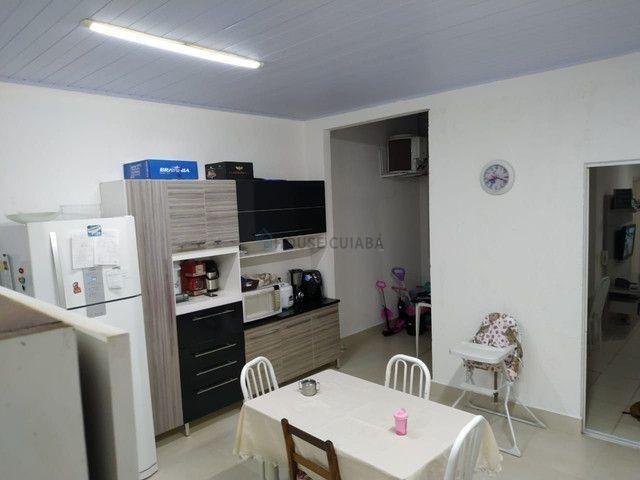 Vendo casa no condomínio Rio Cachoeirinha - Foto 13