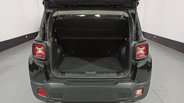 Jeep Renegade 1.8 Sport - Foto 10