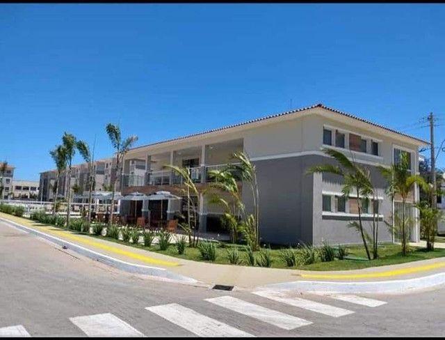 Aluguel Apartamento Condomínio Caminhos do Sol - Foto 4