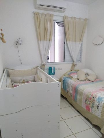 Vendo casa no condomínio Rio Cachoeirinha