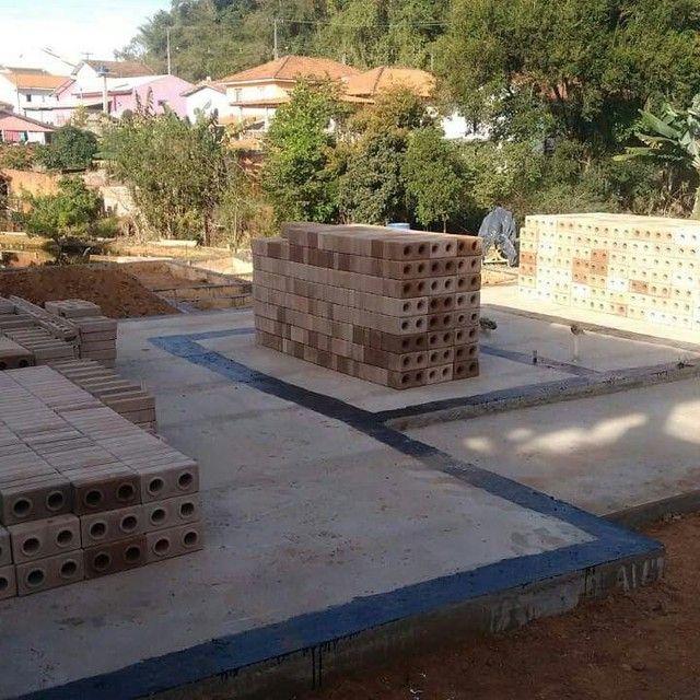 Construção de casas ecológicas em todo Brasil - Foto 3