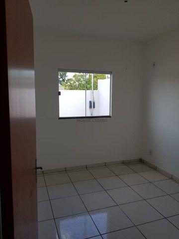 Casa no bairro Altos da Gloria - Foto 5