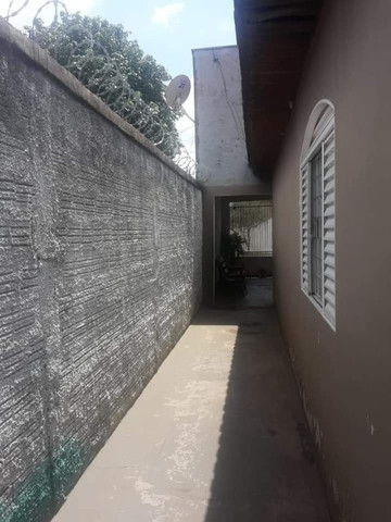 Jardim Taruma - 3 quartos com edicula - Foto 15