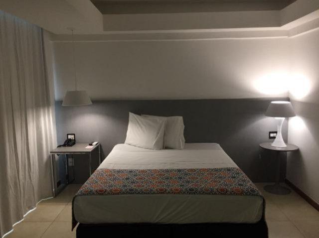 Aluguel - Celita - Apart Hotel - Próximo a Getúlio Vagas - Foto 6