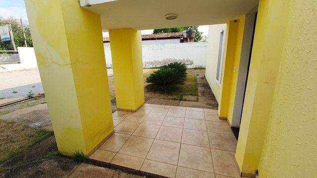 Sala Comercial Estac Centro Taquaralto p/ Empresa Clínica Etc  1800 ALUGA Airton  - Foto 6
