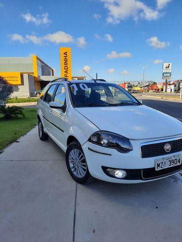 Fiat palio wekeend Excelente!!!!! - Foto 2