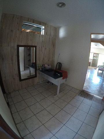 Casa a venda em Paracatu com 4 quartos - Foto 19