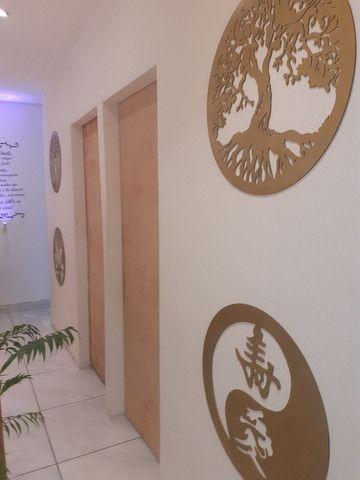 Sala Massoterapia para Locação  - Foto 3