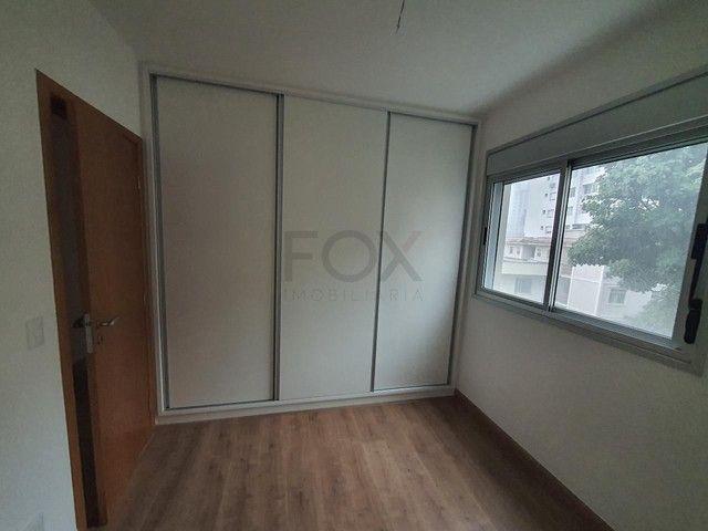 Apartamento à venda com 4 dormitórios em Anchieta, Belo horizonte cod:20201 - Foto 5