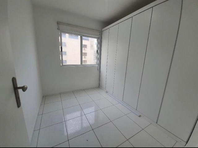 Próximo a Av Brasil, 02 Dormitórios, suite, vaga Privativa, Lazer - Foto 10