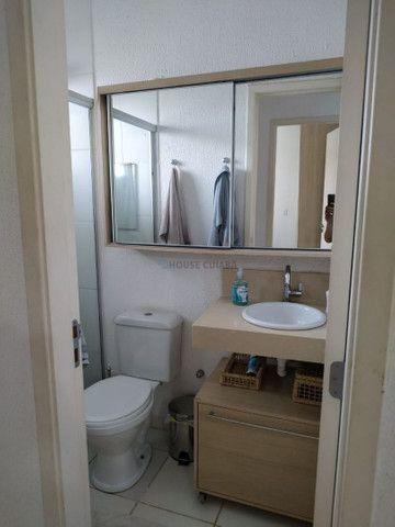 Vendo casa no condomínio Rio Cachoeirinha - Foto 8