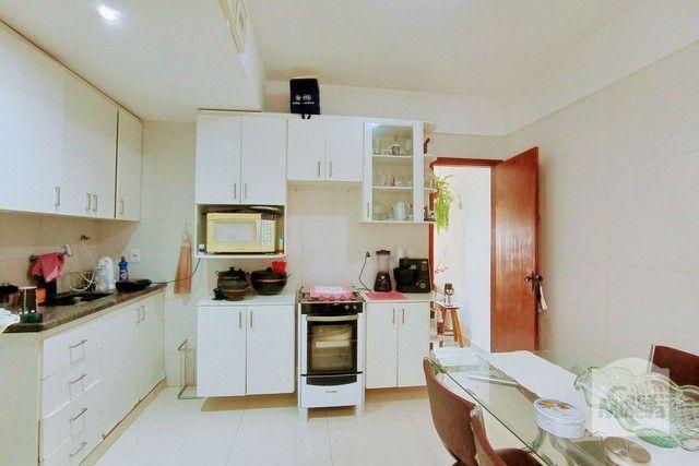 Casa à venda com 2 dormitórios em Candelária, Belo horizonte cod:337073 - Foto 10