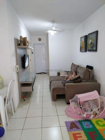 Vendo casa no condomínio Rio Cachoeirinha - Foto 12