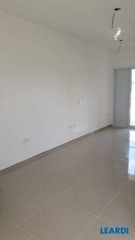 Apartamento à venda com 1 dormitórios em Vila gea, São paulo cod:650338 - Foto 9