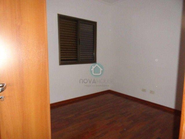 Apartamento com 3 dormitórios, 100 m² - venda por R$ 430.000,00 ou aluguel por R$ 1.500,00 - Foto 15