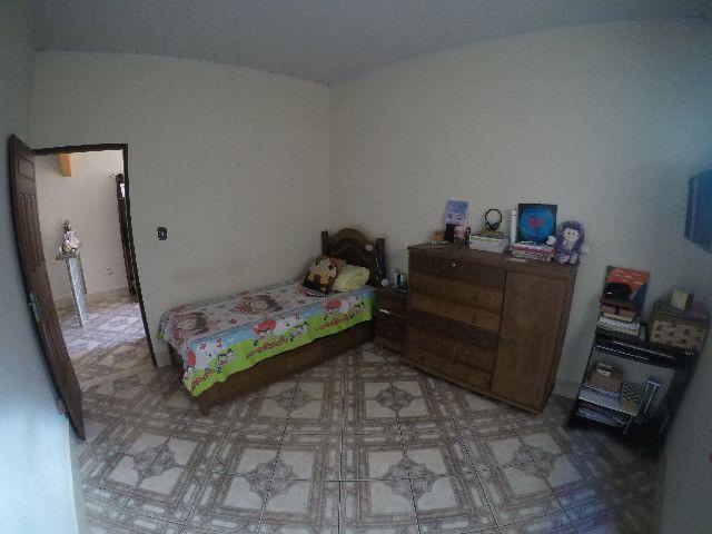 Casa a venda em Paracatu com 4 quartos - Foto 6