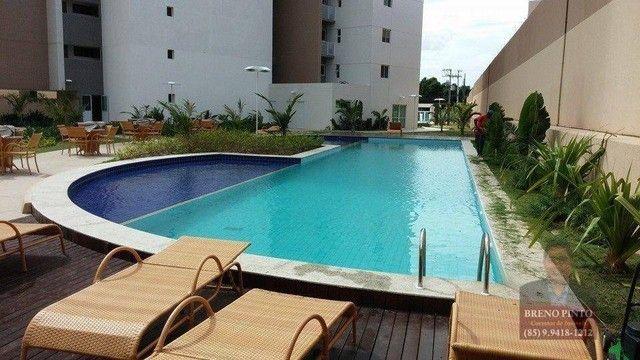 Apartamento no Jardins de Fátima com 3 dormitórios à venda, 90 m² por R$ 650.000 - Fátima  - Foto 11