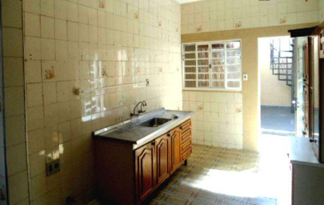Casa Sobrado em Guaratinguetá - Foto 15