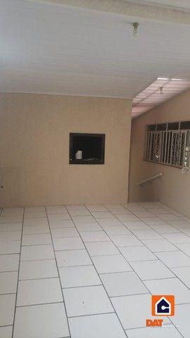 Casa à venda com 4 dormitórios em Uvaranas, Ponta grossa cod:1807 - Foto 13