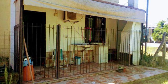Apartamento Arambaré - Foto 4