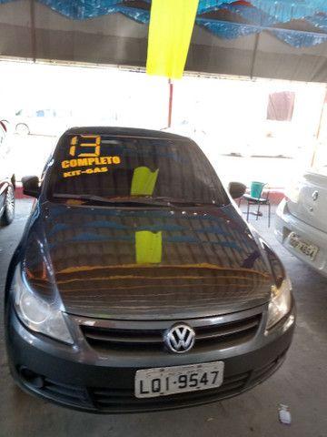VOYAGE COMFORT 1.6 (COMPLETO+GNV) PEQUENA ENTRADA+ 48X 599,00 - Foto 3