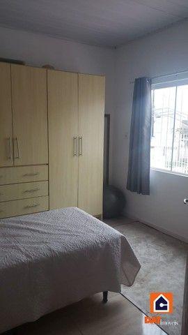 Casa à venda com 4 dormitórios em Uvaranas, Ponta grossa cod:1807 - Foto 11