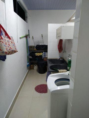 Vendo casa no condomínio Rio Cachoeirinha - Foto 2