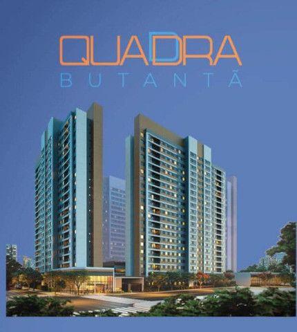 Quaddra Butantã