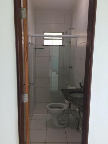 Casa Alto Padrão Duplex Cond. Fechado no Araçagi a Venda, 2 Suítes, 1 Quarto, 3 Vagas - Foto 6