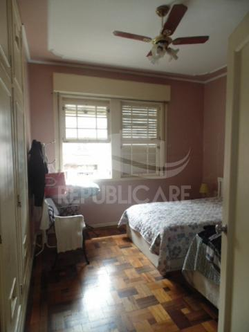 Casa à venda com 4 dormitórios em Cidade baixa, Porto alegre cod:RP5760 - Foto 15