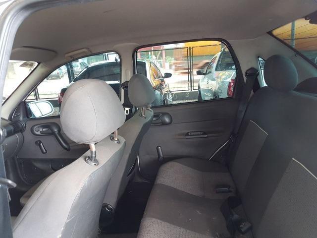 Gm - Chevrolet Classic - Foto 3
