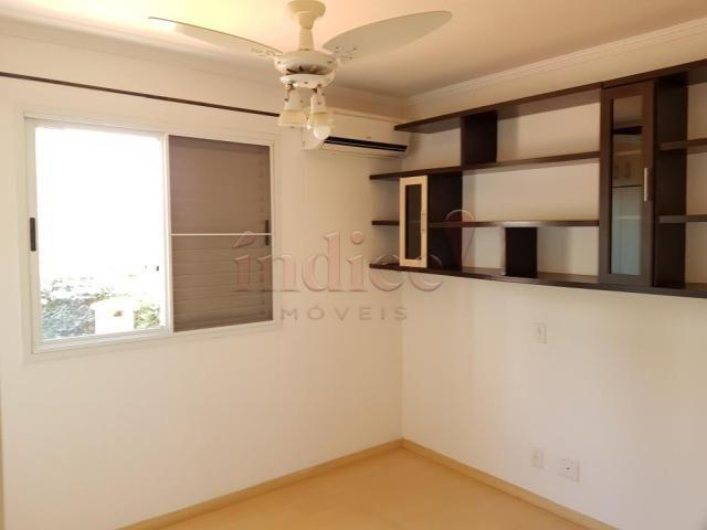 Casa de condomínio à venda com 4 dormitórios cod:9897 - Foto 18